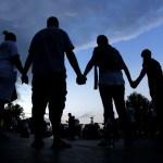 CAN Christian Prayer
