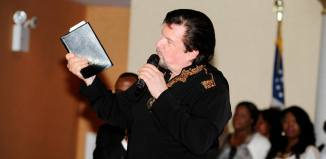 Mike Murdock, Mike Murdock Wisdom, Mike Murdock Wisdom Series, Mike Murdock Wisdom Teachings, The Wisdom Centre
