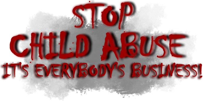 Christmas child rape sex abuse girl cross river stop child abuse child marriage
