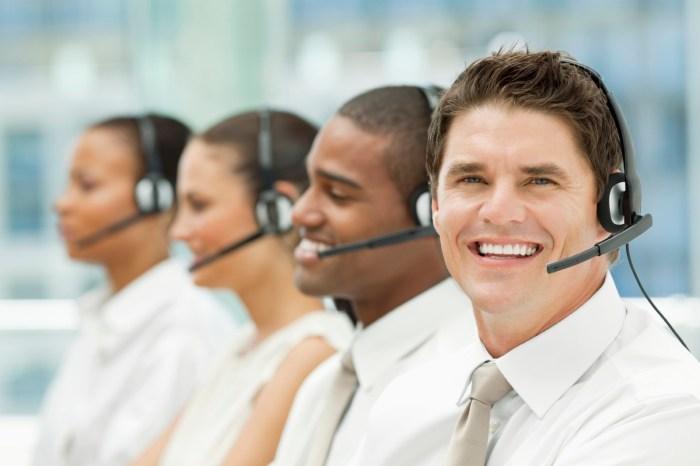 business global sourcing Insurance service customer service
