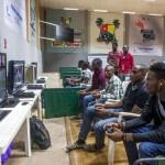 Nintendo Switch, online gaming video games