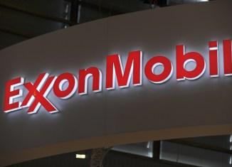 exxonmobil exxonmobil mobil oil producing