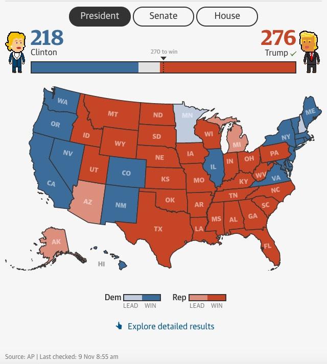donald-trump-wins-electoral-map