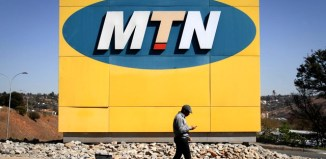 MTN, Customer, Credit