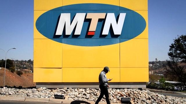 MTN, Customer, Credit
