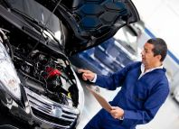 used car used vehicle buying Mobil mechanic services car