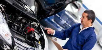 transmission, used car used vehicle buying Mobil mechanic services car