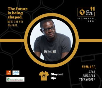 tfaa-nominee-prize-for-technology_oluyomiojo