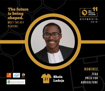 tfaa-nominees-prize-for-agriculture_shola