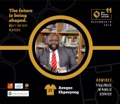 tfaa-nominees-prize-for-public-service_asuquo