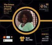 tfaa-nominees-prizes-for-advocacy_wadi