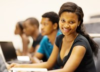 university Degrees, Cotonou scholarships