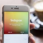 social media marketin instagram