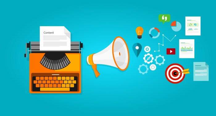 digital marketing internet blogging reasons