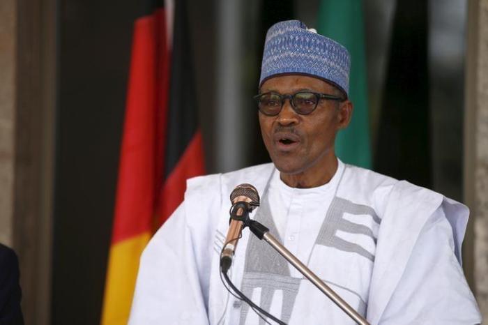 Nigeria Foreign Missions Nigerians Police Muhammadu Buhari Nigeria Buller-proof