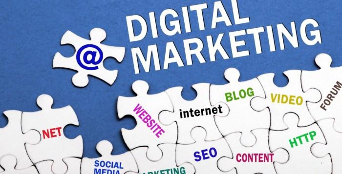 digital marketing digital marketing content marketing