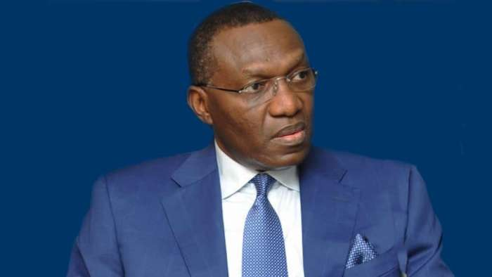 Andy Uba, Dynamic Youth Organization of Nigeria, DYON, Anambra Politics