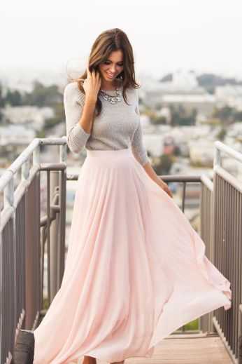 Stylish Church Dress ideas