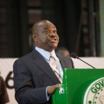 PDP, Wike, Rivers, Judges
