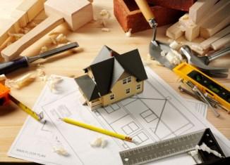 home improvement house home renovations home repairs