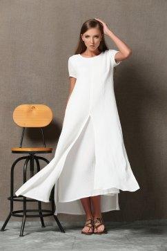 Stylish Church Dress ideas