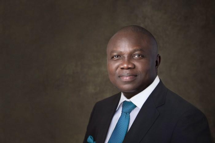 Ambode, Lagos, Rapists