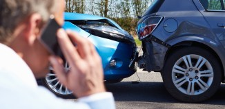 legal features things car accident car crash