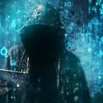 Hacker Truth Dark Web