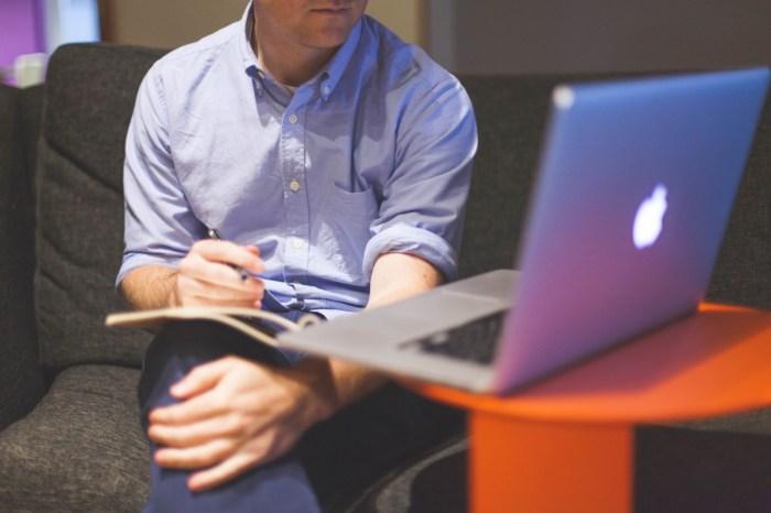 essay writing make money online