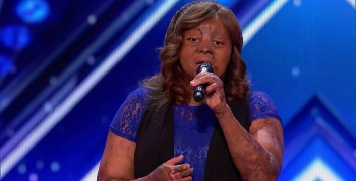 Kechi Okwuchi, Sosoliso Plane Crash Survivor