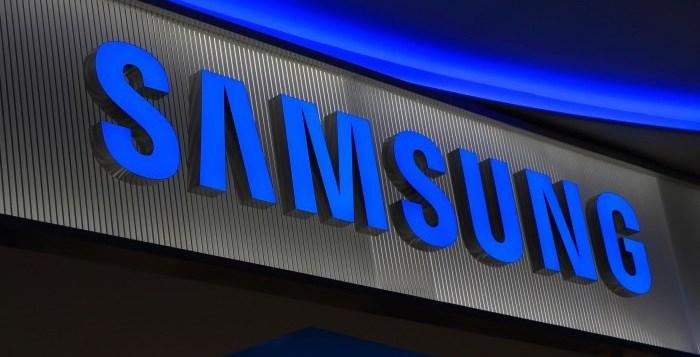 Samsung SON