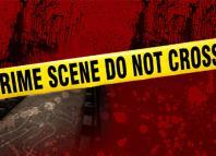 Kogi crime scene enugu teacher bayelsa