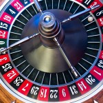 online casino gambling gaming roulette sports betting poker market