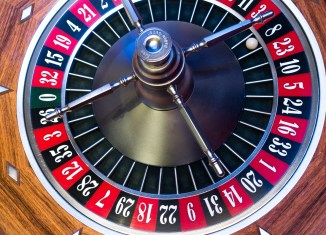online casino gambling gaming roulette sports betting poker market