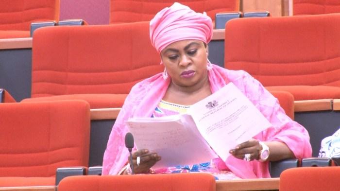 Stella Oduah, APGA, PDP