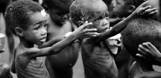 Biafra civil war, Nigerian Civil War