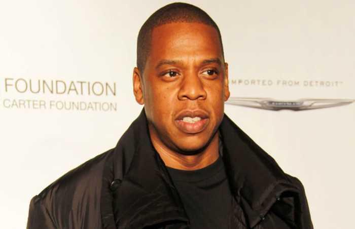 Jay Z, Forbes, Richest, Assets