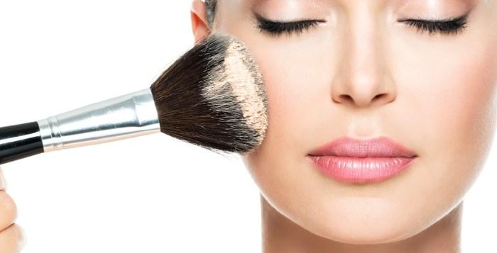 makeup wrinkles