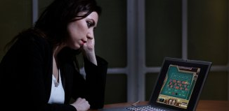 rich online gambling gambler casino