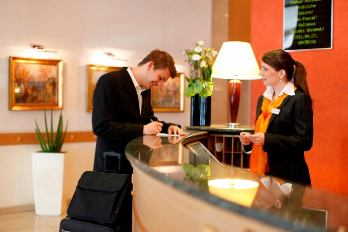 hotel, Booking, Room