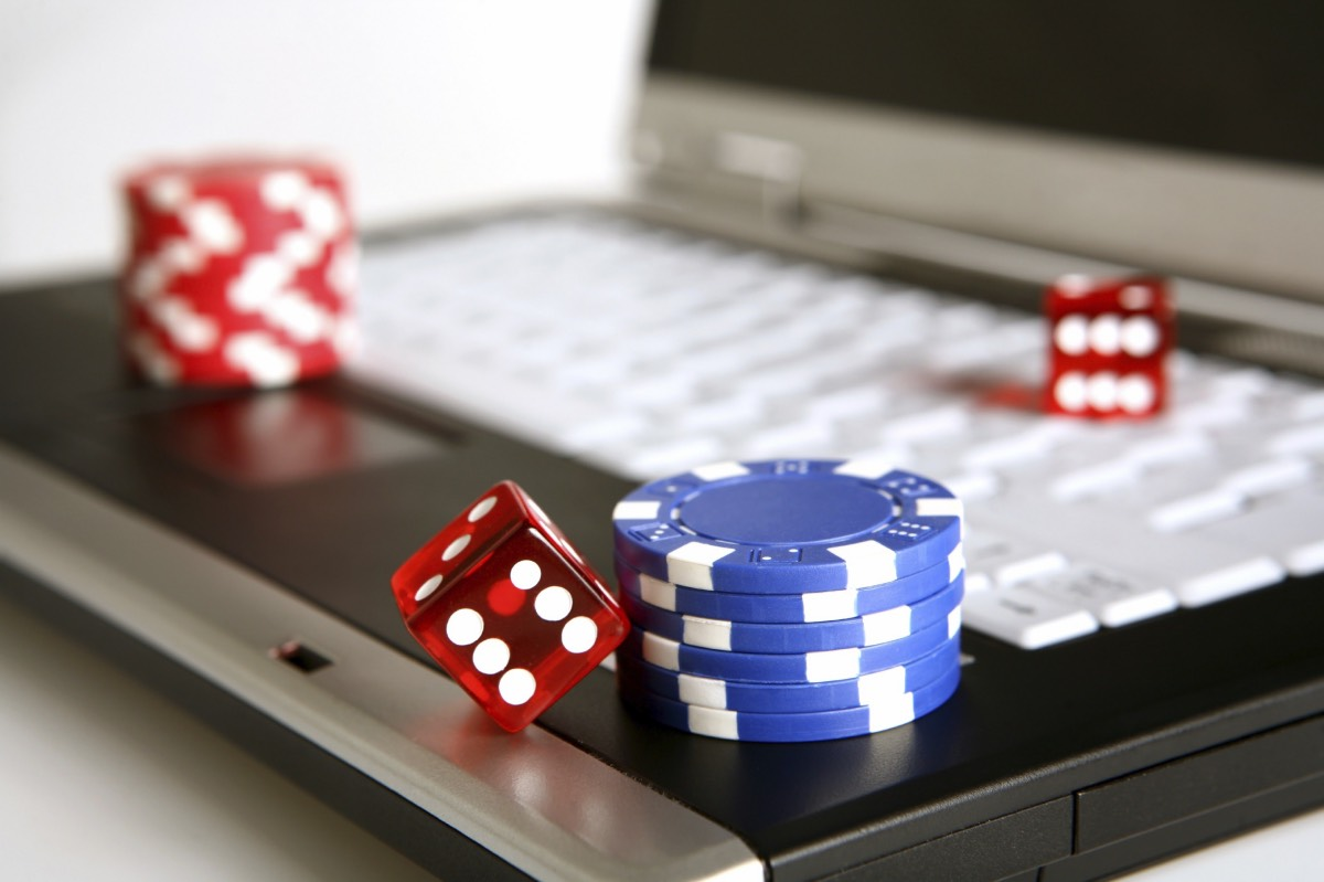 Pros And Cons Of Online Casino Development - The Trent