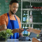 restaurant payment unemployment