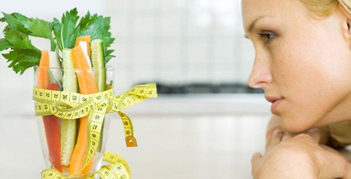 food Weight weightloss eating diet