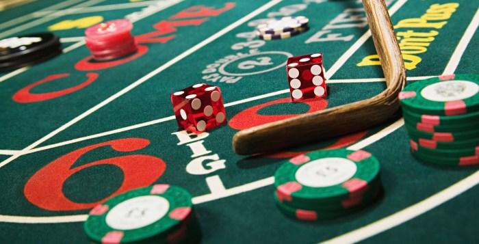 insurance blackjack insurance, online gambling gambler casino
