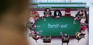 beat rich online gambling gambler casino