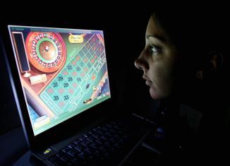 online security online gambling gambler casino
