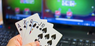 odds online gambling gambler casino