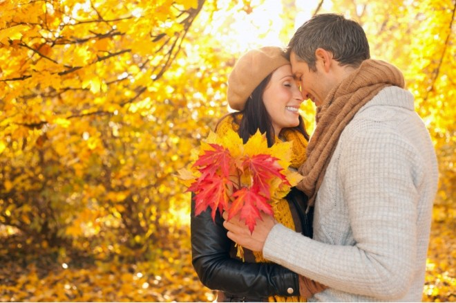 Image result for romantic pics