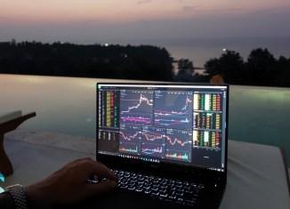 Digital trading nigeria