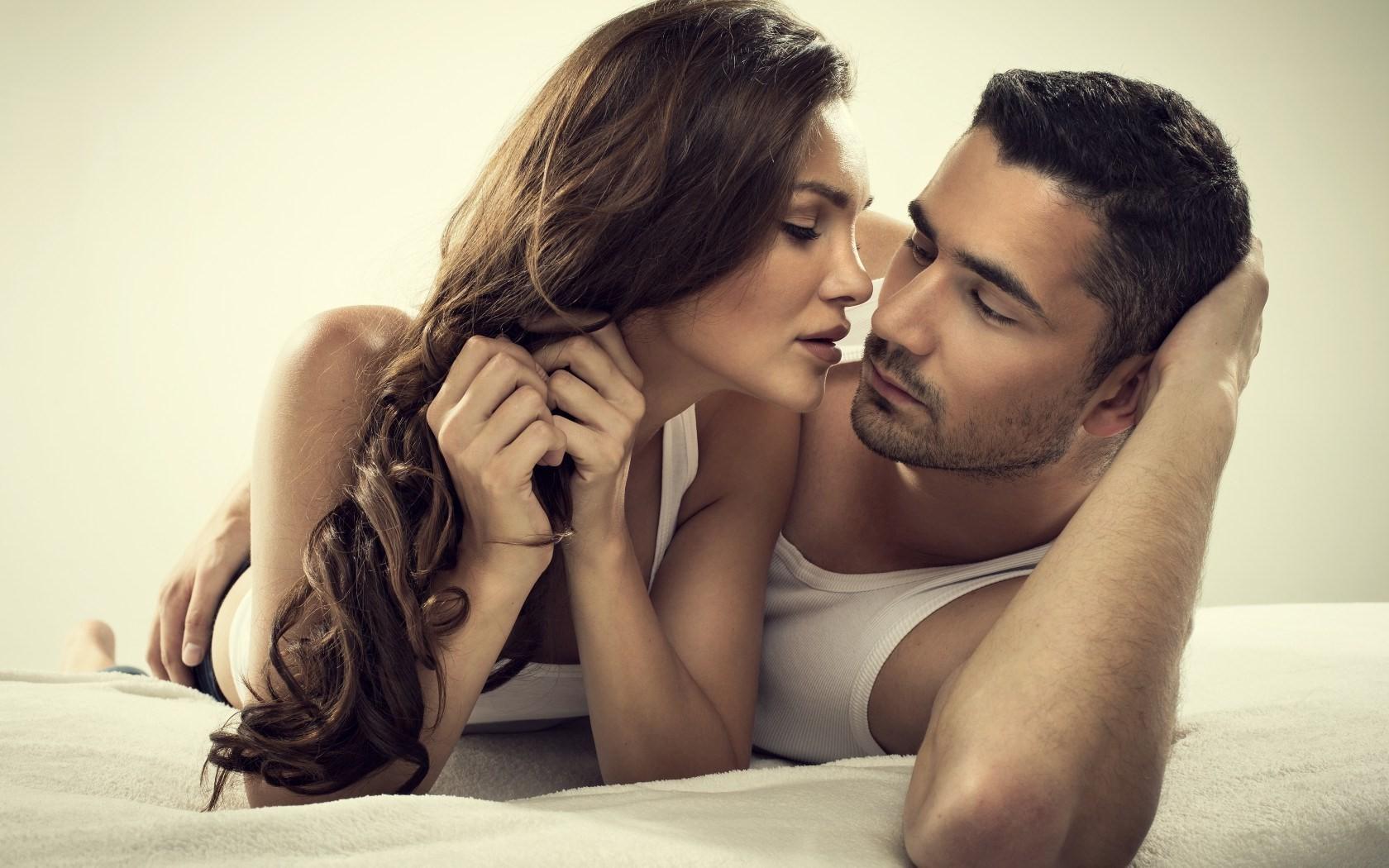 Romantic sex online Gay Romance im Online Shop der Buchhandlung Löwenherz